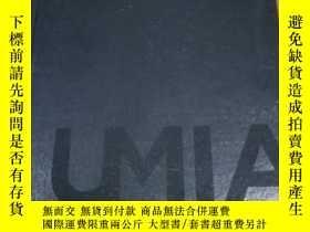 二手書博民逛書店UNIVERSITY罕見OF MIAMI YEAR BOOK 2007【精裝大16開本厚本】Y12800 UN