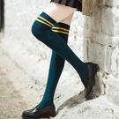 促銷 長筒襪子女日系學生大腿襪長襪子過膝襪高筒襪潮ins可愛夏季薄款