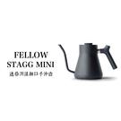 FELLOW STAGG MINI測溫手...