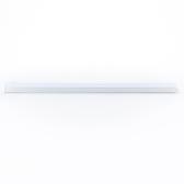 飛利浦 晶鑽 LED 家用支架燈 10W 晝光色
