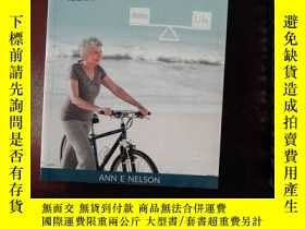 二手書博民逛書店RETIRE罕見WELL RETIRE HAPPYY239696
