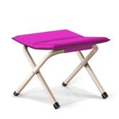 折疊椅子便攜小凳子家用時尚創意折疊凳釣魚凳子戶外板凳小馬扎