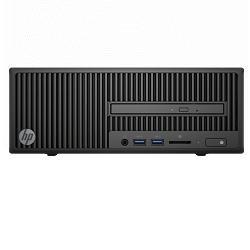 HP Z5G33PA  商用個人電腦