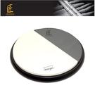 ☆ 唐尼樂器︵☆台灣製匠 Craftsman C-PSTGS Tamagoh 簽名六吋單面雙材質打點板/爵士鼓打擊練習板