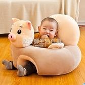 嬰兒玩具3-6個月以上寶寶0-1歲益智早教幼一三4男女孩9新生兒安撫 NMS設計師