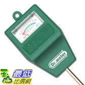 [8美國直購] 濕度計 Dr.meter S10 Soil Moisture Sensor Meter Hygrometer-Garden,Farm,Lawn Plants