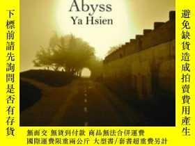 二手書博民逛書店罕見AbyssY255562 Ya Hsien Zephyr Press 出版2016