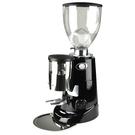 金時代書香咖啡 Fiorenzato F5M 營業用磨豆機 220V 黑 HG0936BK (歡迎加入Line@ID:@kto2932e詢問)