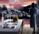 電熱水龍頭速熱即熱式加熱廚房寶快速過自來水熱電熱水器家用 小時光生活館