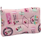 迪士尼 兒童可水洗枕(30*45cm)【愛買】