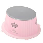 德國 rotho-babydesign 寶貝蛋糕椅-粉紅甜心