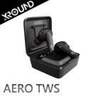台灣品牌XROUND AERO TWS真...
