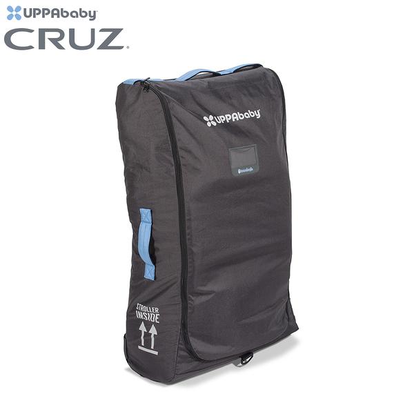 UPPAbaby 美國 CRUZ 收納推車旅行袋『附贈旅行保險』