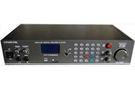 數位錄放音機DR-3000  MP3錄音座.合成器 廣播主機..錄音機 (定製品)