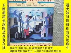二手書博民逛書店THE罕見WRITER ON HER WORKY16184 請看圖片 請看圖片 出版1991