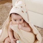 嬰兒抱被包被新生兒春秋冬款加厚嬰兒寶寶抱毯可脫膽彩棉用品
