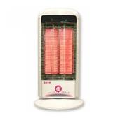 【良將】直立式碳素電暖器 LJ-902T