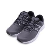 NEW BALANCE 413 4E經典寬楦跑鞋 灰白 M413CD1 男鞋