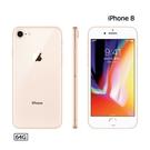 Apple iPhone 8 64G(空...