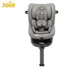 Joie 奇哥 i-Spin360 isofix 0-4歲汽座/安全座椅-灰