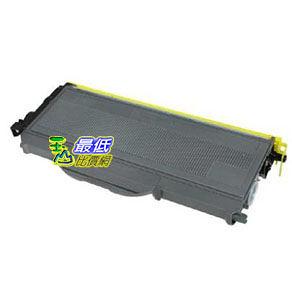 [103 美國直購 ShopUSA] 鐳射硒鼓tn360-com Laser Toner Cartridge TN360-COM $1022