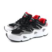 NEW BALANCE 850 復古鞋 運動鞋 黑/白 男鞋 ML850YSB no734