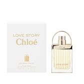 Chloe Les Mini Chloe 小小愛情故事淡香精(20ml)
