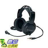 [美國直購 ShopUSA] Koss SB40 Computer Headset with Microphone $1411