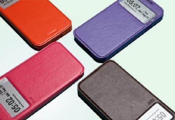 [24hr 火速出貨] htc a9 韓款單色吸合式手機保護套 插卡 支架 掀蓋 皮套 手機殼 保護殼 手機套