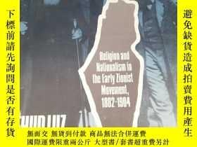 二手書博民逛書店PARALLELS罕見MEETY272403 出版1988