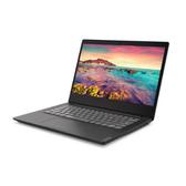 聯想 IdeaPad S145 81MU00Q6TW 14吋i7經濟型獨顯筆電(黑)【Intel Core i7-8565U / 8GB / 1TB+256GSSD / W10】