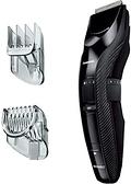 [2東京直購] Panasonic 松下電器 理髮器 充電式 交流式 黑色 ER-GC55-K