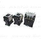 士林電機 電磁接觸器S-P21 110/...