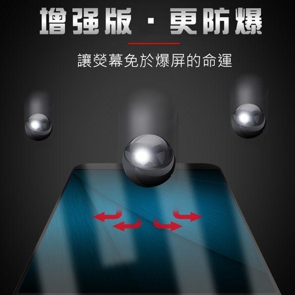 抗藍光螢幕貼 Realme 6 6i Realme XT Realme 5 3 pro 玻璃貼 鋼化膜 紫光護眼 保護視力 高清晰滿版