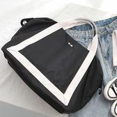 旅行袋旅行包女手提行李袋行李包健身包運動包手提包女款大容量 酷我衣櫥