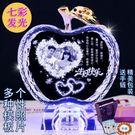 生日禮物女生送女朋友男情侶閨蜜浪漫創意diy定制照片·皇者榮耀3C旗艦店