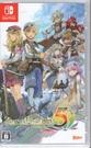 【玩樂小熊】Switch遊戲 NS 符文工廠 5 Rune Factory 5 日文版