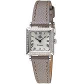 玫瑰錶Rosemont NS懷舊系列時尚腕錶 TNS 11J-swr-GDB