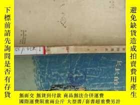 二手書博民逛書店罕見長長的流水(插圖本)Y15211 劉真 人民文學出版社 出版