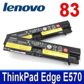 LENOVO E570 4芯 原廠電池 01AV414 01AV415 01AV416 01AV417 01AV418 SB10K97571 SB10K97572 SB10K97573 SB10K97574