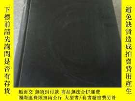 二手書博民逛書店CHEMICAL罕見WEEK(化學周)1978 vol.122