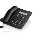 電話機 CT310C固定電話機座機 辦公...