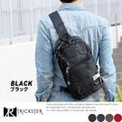 限量現貨【TRICKSTER】日本品牌 ...