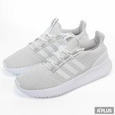 Adidas 女 CLOUDFOAM ULTIMATE 愛迪達 慢跑鞋- BC0034