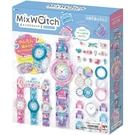 日本 MIX WATCH手錶 可愛手錶製作組 果凍版_MegaHouse MA51478 公司貨