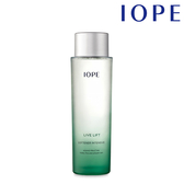 IOPE 艾諾碧 升級版 6D無重力逆齡潤膚水 150ml 韓國 緊緻膚質【SP嚴選家】