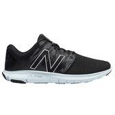 New Balance 530 女 黑 湖水綠 運動休閒鞋 慢跑鞋 路跑鞋 NB W530LB2
