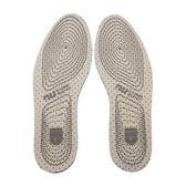 鈦鍺能量鞋墊-穴道運動