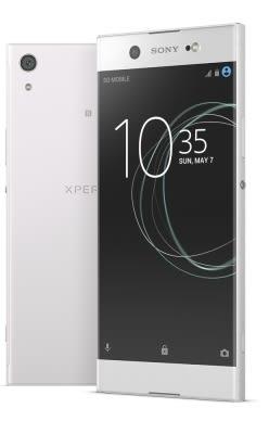 SONY Xperia XA1 Ultra (4G/64G) 6 吋 Full HD 1080p無框架美拍機 (G3226) (神腦公司貨) ☆101購物網★