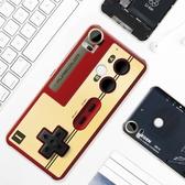 全館83折 HTC Desire 10 Pro手機殼保護套HTC D10w手機套個性創意彩繪殼潮